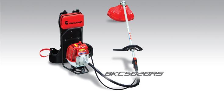 BKC5020RS
